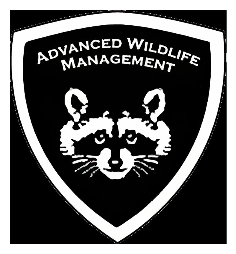 Cincinnati Wildlife Specialists